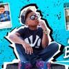 Mc Boladinho - Pediu tu Desce (CARIMBADA DJ TMT)