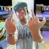 Download DJ Khaled  Gold Slugs ft Chris Brown August Alsina  Fetty Wap-[Mp3 Extreme Download Music].mp3 Mp3
