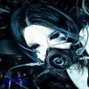 Iggy Azalea Feat Rita Ora    Black Widow (MIX)