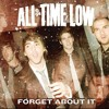 All Time Low - Forget About It {Short Version} (covered By Me)