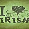 Irish Gaelic Language Learning