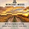 Regenbogen (Jommes Tatze / Chris & Triplex Remix)FREE DOWNLOAD