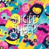 MrSuicideSheep - OMFG - Hello