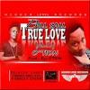 True Love - Bill Sall ft. O'tion