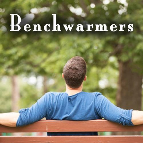 Benchwarmers Pt. 2
