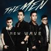[Electro House ] Abba - Gimme Gimme [The Men Cover] ( Daniel Mastro Mix )