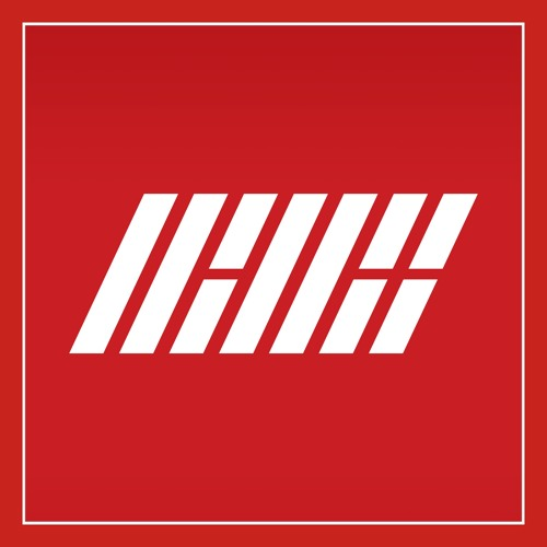 iKON - APOLOGY(지못미)