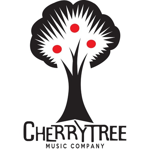 Cherrytree Records 10th Anniversary Special