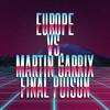 Europe X Martin Garrix - Final Poison (The Charlie Wolfgang Show Edit)