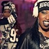 Okaino Chop - Missy Elliott - WTF (Where They From) Ft. Pharrell Williams [Magic Edit]