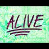 Hillsong Young & Free - Alive (acoustic)