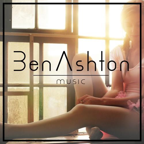 Ben Ashton Feat. Fleur Magali - 90 Days Of Summer