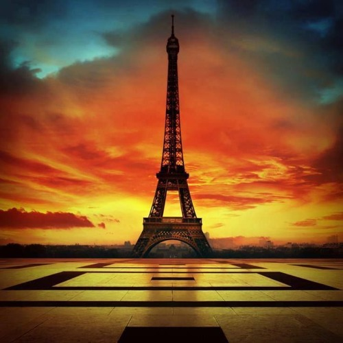 Thundercat - Paris