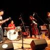 Rockin' Pneumonia and The Boogie Woogie Flue - Pelzner, Böhme & Friends + Angelika Traurig