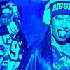 Okaino Chop - Missy Elliott - WTF (Where They From) Ft. Pharrell Williams [Magic Edit Remix]