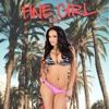 316 - Fine Girl                                    Insta:   @316musix