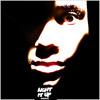Major Lazer ft Nyla - Light It Up (Kiz Cover)