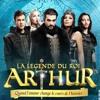 La Légende Du Roi Arthur - Quelque Chose De Magique