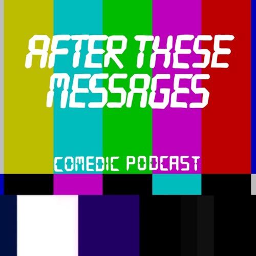 Episode 3: Monday Night LARPing