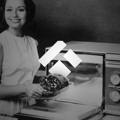 Microwave Dinner