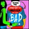 DAVID GUETTA & SHOWTEK -
