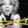 Keri Hilson - Loose Control Ft. Nelly (Demo Instrumental Remake)