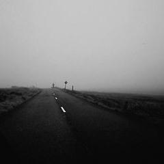 Abel - Onderweg (cover)
