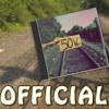 Monkey Punch - 50 Kilometer (feat. Sebastian Gray & Stan Sax) (Radio Edit)