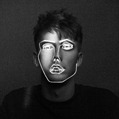 Disclosure - Magnets ft Lorde (SG Lewis Remix)[CLIP]