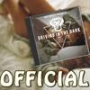 Monkey Punch - Driving In The Dark (feat. Fabrizo Mannone) (Radio Edit)