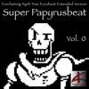 Bonetrousle (Euro NYEH Mix)
