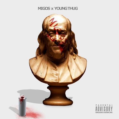 Baixar Young Thug & Quavo - Zero (Migos Thuggin)