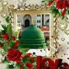 28 Aye Shahin Shahe Madina