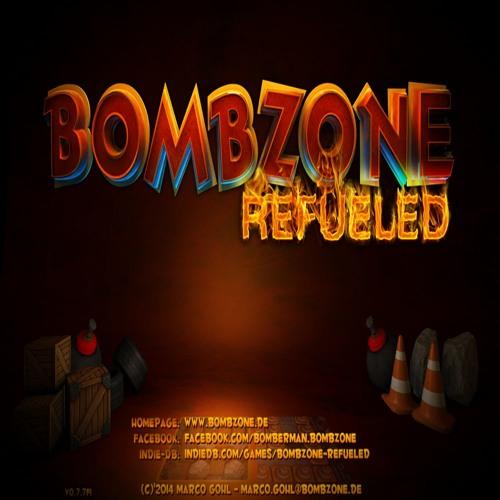 Bombzone Refueled