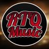 RTQMusic | Hendersin | Lonely Road (Rap/Hiphop)