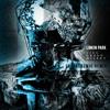 Linkin Park - Lies Greed Misery (LazorCozmic Remix)