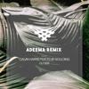 Calvin Harris feat. Ellie Goulding - Outside (Adeema Remix)