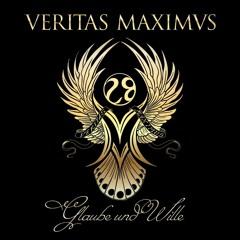 Veritas Maximus - Heimat