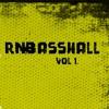 R&Basshall vol. I