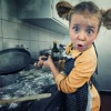 ♫♬ [ROYALTY FREE MUSIC] Lunch is Served - cooking shows opening theme music :)