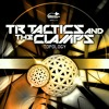 TR Tactics & The Clamps - Topology