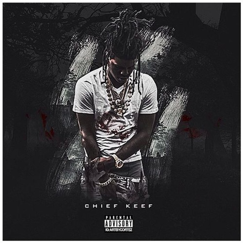 Chief Keef – Cool