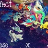 Side Effect Ft. LxFinesse x Jungle