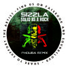 Sizzla - Solid As A Rock // Phouba Remix (Free Download)