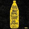 Old English Spinn/Nick Hook/Scatta VIP