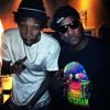 """Jeezy X Wiz Khalifa X Turn Up Type Beat  """"Now You Know"""" (Prod. By LexStar)"""