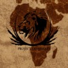 Project Lion Heart: South African house Music mix