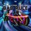 Fay Ann X Mavado - Bad Rule [Stadic Music](Radio Edit)2k16 Soca