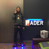 Skippa Da Flippa - OKC ft. Migos (DigitalDripped.com)