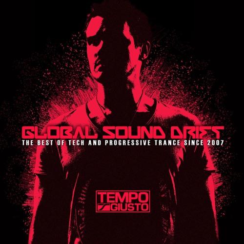 Tempo Giusto - Global Sound Drift 094